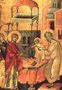 Scopul vietii dupa catehismele ortodoxe romanesti