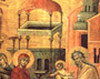 Scopul vietii dupa catehismele ortodoxe...
