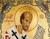 Activitatea misionara a Sfantului Ioan Gura de...