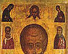 Idealul ecologic in invatatura ortodoxa
