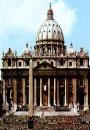 Episcopul Romei si statutul sau canonic