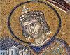 Sfantul Imparat Constantin cel Mare in istoria Bizantului