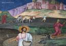 Vorbirea in pilde in cartile Sfintei Scripturi