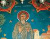 Cinstirea Sfintelor Moaste: credinta sau...