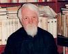 Parintele Dumitru Staniloae - Despre Sfanta Liturghie