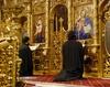 Starea de rugaciune