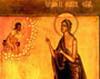 Vindecarea duhovniceasca de patima desfranarii