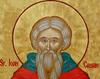 Discernamantul dupa Sfantul Ioan Cassian