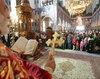Ce este Biserica dupa invatatura ortodoxa