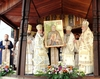 Canonizarea sfintilor dupa invatatura si dupa randuielile Ortodoxiei
