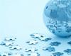 Globalizarea si implicatiile ei