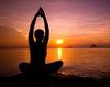 Yoga. Incercare de raspuns critic din perspectiva misticii isihaste