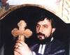 Ortodoxia poate deveni ideologie cand va afirma ca numai ortodocsii vor ajunge in ceruri