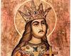 Cum arata Sfantul Voievod Stefan cel Mare