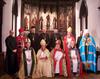 Dilemele ecumenismului