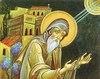 Misticul - Noul Teolog