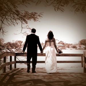 Casatorie sau monahism, relatia casatorie sau celibat?