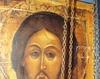 Metanoia - intoarcerea la Dumnezeu