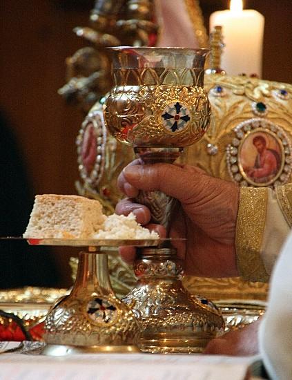 Ortodoxia - conceptia noastra de viata