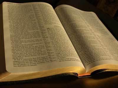 Biblia si sufletul romanesc
