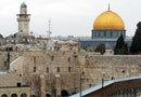 Ierusalimul istoric