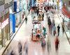 Moartea spirituala a societatii consumiste