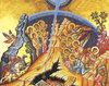 Nasterea Mantuitorului in Betleemul Iudeii