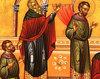 Vamesul si fariseul - Parintele Alexander Schmemann