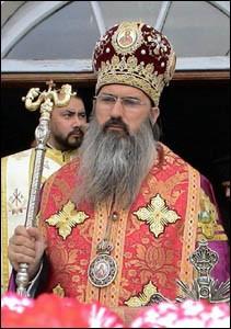 Interviu cu IPS Teodosie, Arhiepiscopul Tomisului