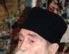 Parintele  Arsenie Papacioc - despre canonisirea femeilor