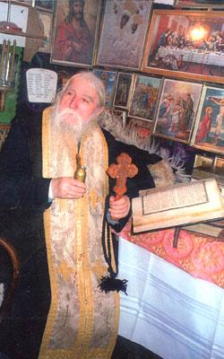 Depre farmece, vrajitorie, astrologie si magie