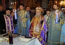 Ierurgiile in Biserica Epocii Apostolice