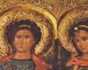 Sarbatorile inchinate Sfintilor ingeri in cultul ortodox