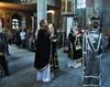 Pentru ce nu se face Liturghia Darurilor mai inainte sfintite si in celelalte posturi?