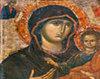 Cantari si rugaciuni adresate Maicii Domnului