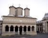 Calendarul in Bisericile Ortodoxe