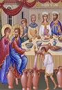 Familia in Vechiul si Noul Testament