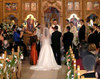 Barbatul si femeia in casatorie