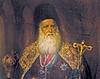 Istoricul Mitropoliei Ardealului