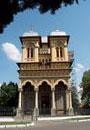 Episcopia Alexandriei si Teleormanului