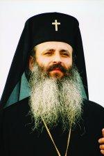 Inalt Prea Sfintitul Teofan