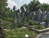 Dispozitii cu privire la edificiile si cimitirele parohiale