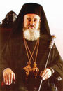 IPS Laurentiu Streza, Arhiepiscopul Sibiului si Mitropolitul Ardealului