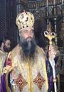 PS Varsanufie Prahoveanul, episcop-vicar al Arhiepiscopiei Bucurestilor