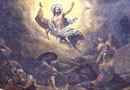 Invierea lui Hristos si straja de la mormant