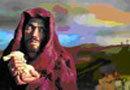 Sinuciderea lui Iuda Iscarioteanul