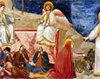 Data serbarii Sfintelor Pasti - hotarari canonice