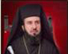 Pastorala PS Lucian, episcopul Caransebesului...