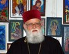 Pastorala PS Damaschin, episcop al Sloboziei si...
