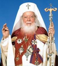 Pastorala la Sarbatoarea Nasterii Domnului Nostru Iisus Hristos